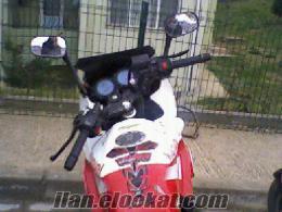 istanbul pendikten sahibinden kanuni racer200 satılık