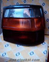 renault 11 stop lambası