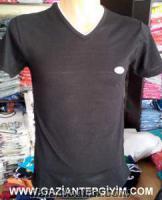 Gaziantep erkek tişört