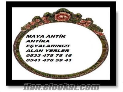 Beyoğlu antika halı, antika kilim alım