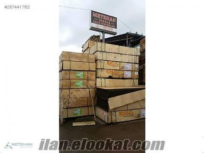 Rus sveza plywood