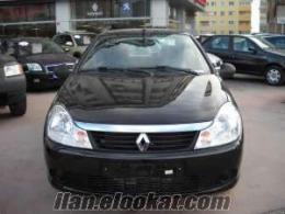 2012 model kiralık araçlar 70 tl