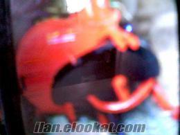 sahibinden satılık samanaspiratörü saman makinası