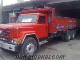Sakaryada kamyon süper 900