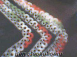 dantel vitrin peçetesi takımları mekik havlu kenarı yapılır süeter örülür