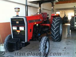 Çorum Sungurluda 286 gold traktör