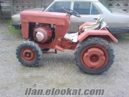 bartın kozcağızda başak 12 traktör