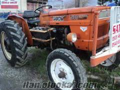 osmanıyede sahıbınden satılık traktor