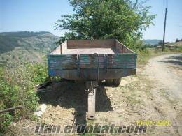 sahibinden satılık traktör romorku 2000ytl