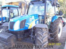 uşak erkunt traktör bayisinden ikinci el traktörler
