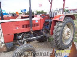 uşak erkunt traktör bayisinden ikinci el traktörler yenivegüzel