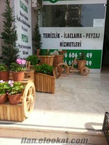 İstanbul Maltepe maltepe temizlik