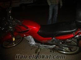 satılık 2012 xr 125 kuba motor
