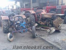 steyr 760 768 8053 8043 8073 2073 traktör yedek parça