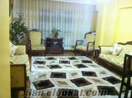 istanbulda satılık ev