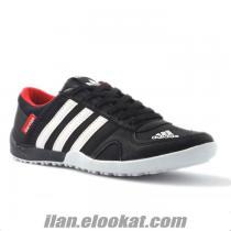 toptan spor ayakkabı adidas nike puma lacoste converse ayakkabı