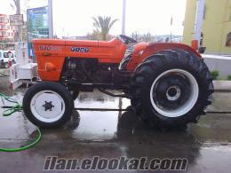 SAHİBİNDEN SATILIK10 NUNARA FIAT 540