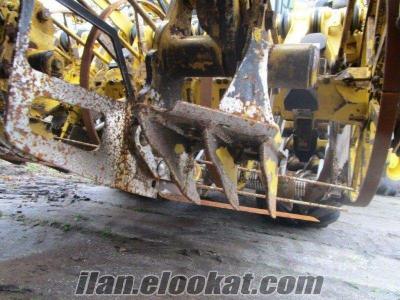 Ropa euro-Tiger 2012 avrupadan ister pesin ister 6sene 6vade 0%faiz vadeli