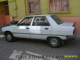 Satılık Renault 9 Spring
