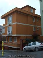İçerenköy de sahibinden satılık sıfır daireler