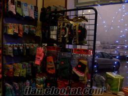 gaziantepte uygun fiyata devren örgü yün ve tuhafiye dükkanı !