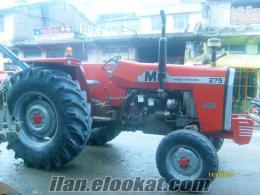 Sahibinden Satılık MF 275