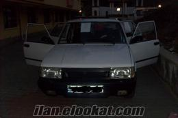 sahibinden satılık 1992 şahin masrafsız tek paça boya var dosta gidecek araba a