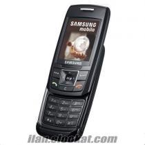 Çok Acil Satılık Telefon Trabzon Beşirli