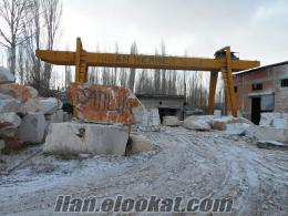 mermer fabrikası iscehisar afyon