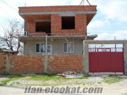 izmirde torbalı subaşıda sahibinden satılık müstakil ev