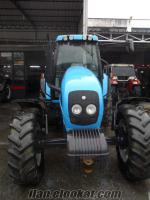 Landini Legend 125 tdi techno