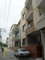 torbalıda sahibinden satılık bina 3 katlı çatı dublexli