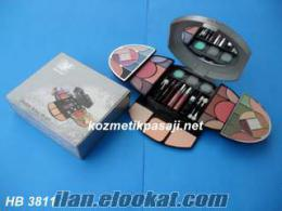 İndirimde Escape makyaj malzemeler Ruby Rose Kozmetik Antalya