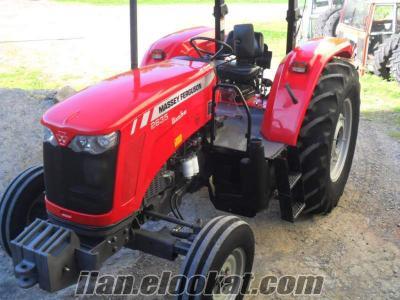 2012 MODEL 1100 SAATTE 2635 MF