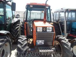 traktör tüm marka ve modellerde
