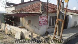 arnavutköyde sahibinden acele satılık ev ve arsa