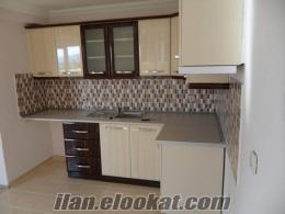 Yalıova Çınarcık Esenköy Satılık Villa