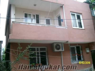 cengiz emlaktan satılık 2 katlı müstakil ev
