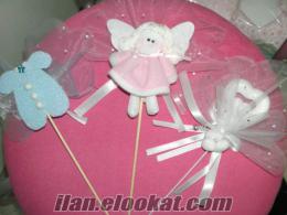 bebek mevlüt şekerleri