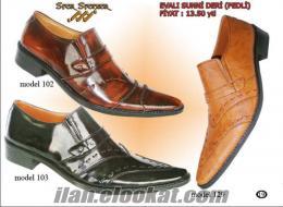 ucuz ayakkabıda bol seçenek kalite ve ucuzluk bir arada firmamızı ziyaret ediniz