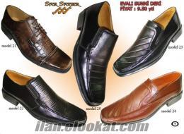 ucuz imitasyon ayakkabı kaliteyi ucuza alın ucuz ayakkabının son adresi