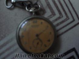 izmirde sahibinden serkisof 3602 köstekli saat