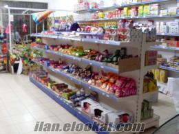 k.marasta sahıbınden devren satılık market