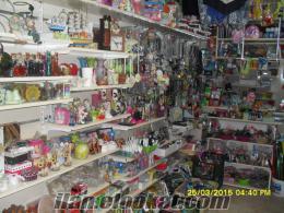 acilen devren satılık tuhafiye kırtasiye oyuncak bujiteri