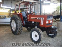 1991 model 70 -66