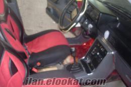 sabinden satılık araba flash reymboy