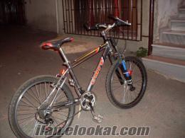 mecidiyeköy gülbağda satılık bisiklet sahibinden.