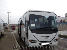 IVECO Eurobus 29-14 FX sahibinden satılık