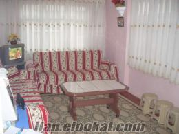 Sultanbeylide sahibinden satılık 2+1 daire