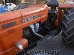 İçelde 1969 model fıat 450